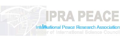 Ipra Peace